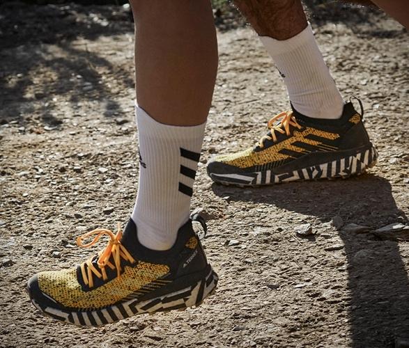 adidas-terrex-two-ultra-parley-7.jpg