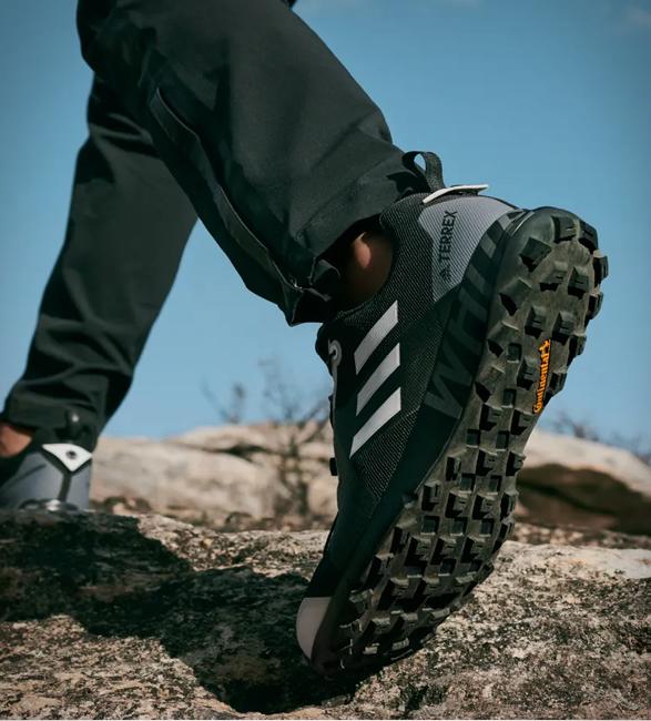 adidas-terrex-white-mountaineering-2.jpg | Image