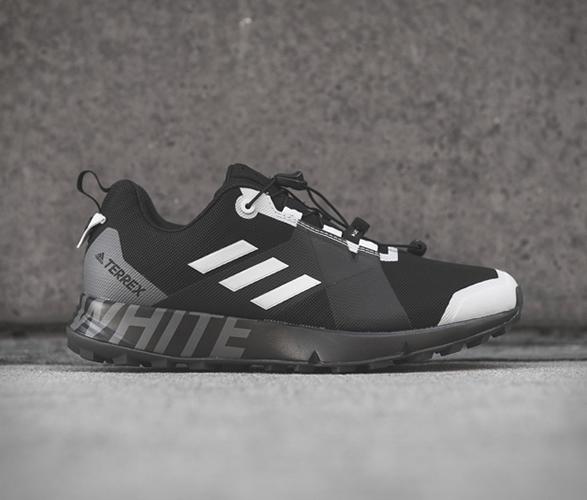 adidas-terrex-white-mountaineering-3.jpg | Image