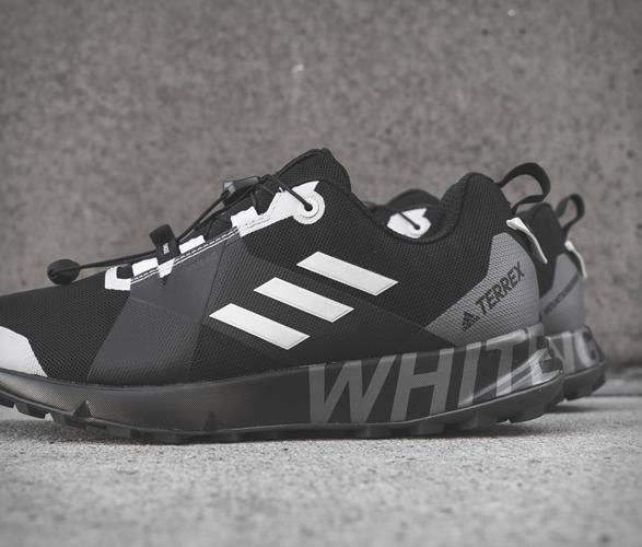 adidas-terrex-white-mountaineering-4.jpg | Image