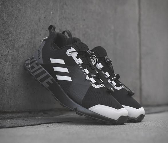 adidas-terrex-white-mountaineering-6.jpg