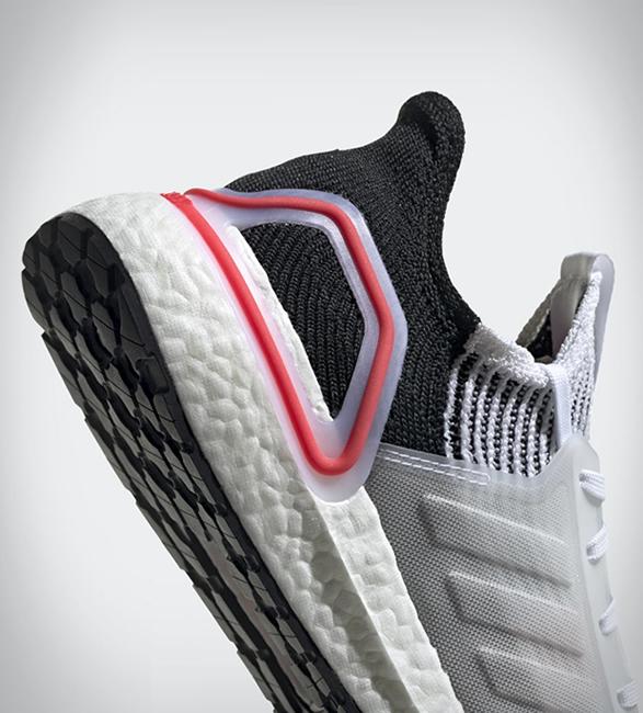 adidas-ultraboost-19-2.jpg | Image