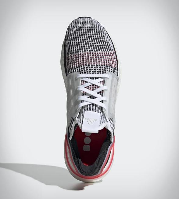 adidas-ultraboost-19-4.jpg | Image