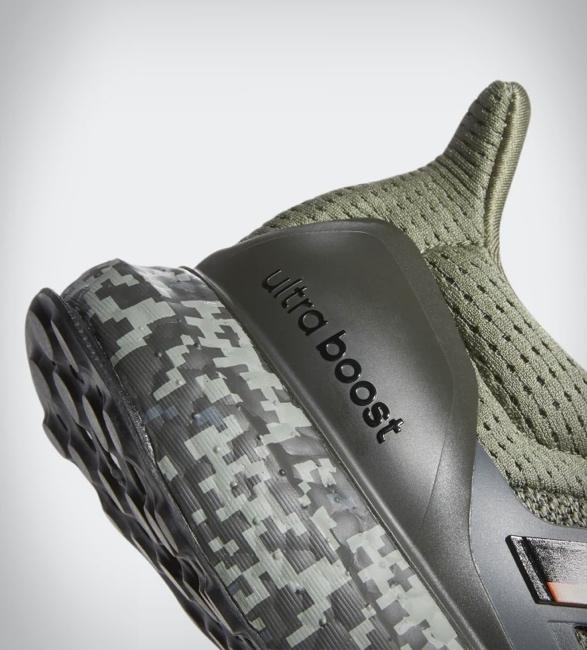 adidas-ultraboost-dna-shoes-2.jpg | Image