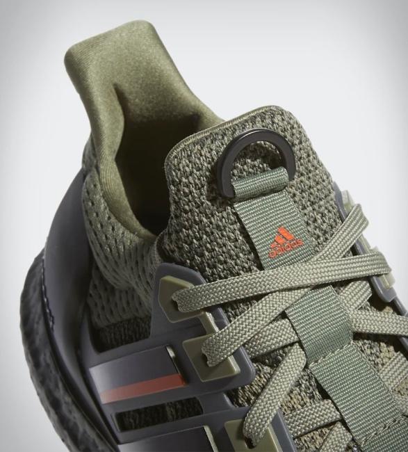 adidas-ultraboost-dna-shoes-3.jpg | Image