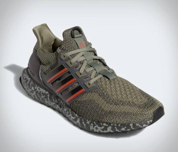 adidas-ultraboost-dna-shoes-4.jpg | Image