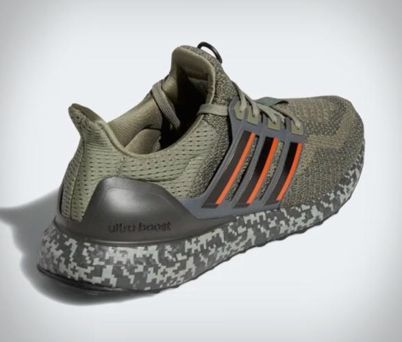 adidas-ultraboost-dna-shoes-5.jpg | Image