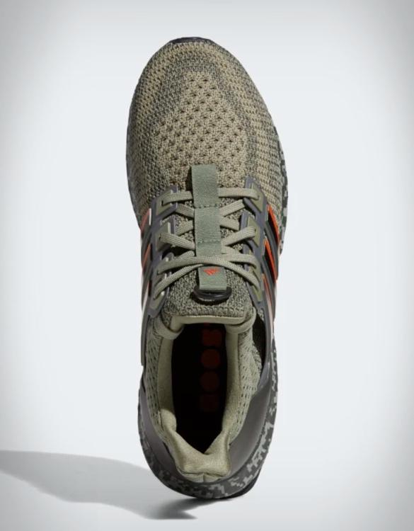 adidas-ultraboost-dna-shoes-6.jpg