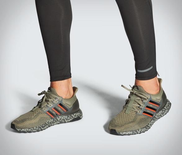 adidas-ultraboost-dna-shoes-7.jpg