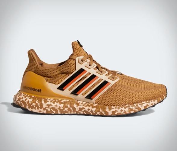 adidas-ultraboost-dna-shoes-8.jpg