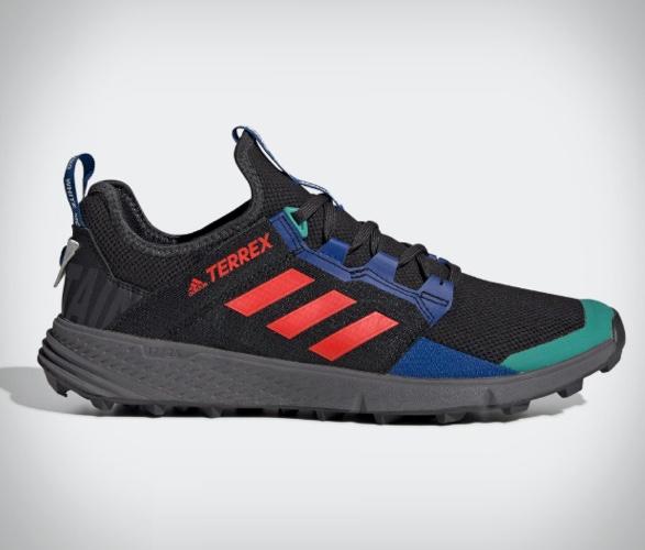 adidas-wm-terrex-agravic-speed-2.jpg | Image