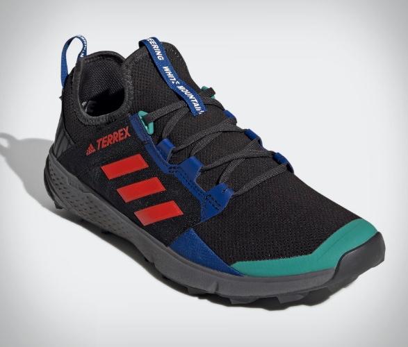 adidas-wm-terrex-agravic-speed-3.jpg | Image