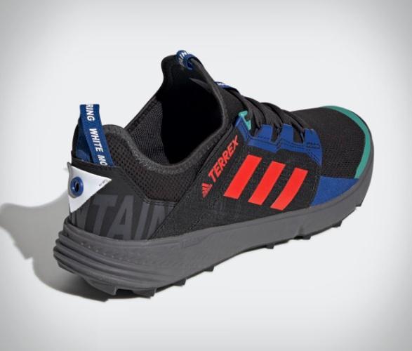 adidas-wm-terrex-agravic-speed-4.jpg | Image