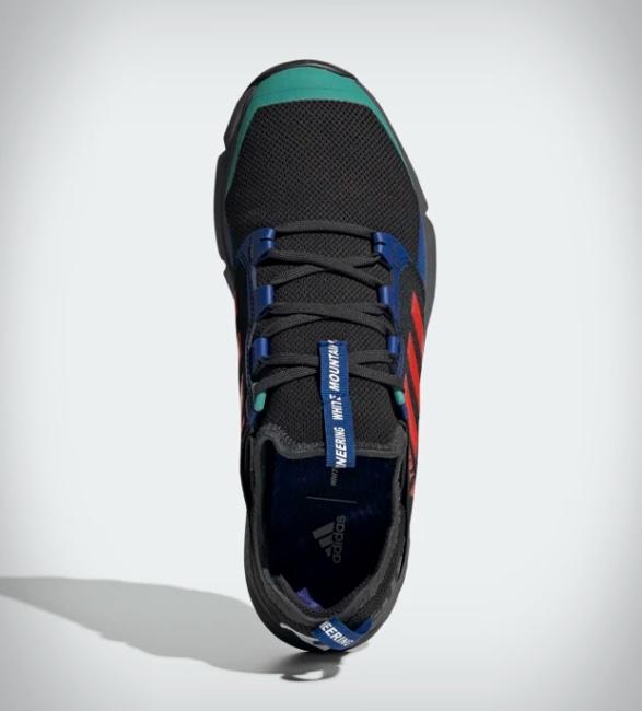 adidas-wm-terrex-agravic-speed-5.jpg | Image