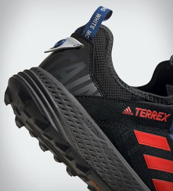 adidas-wm-terrex-agravic-speed-6.jpg
