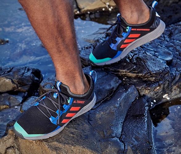 adidas-wm-terrex-agravic-speed-7.jpg
