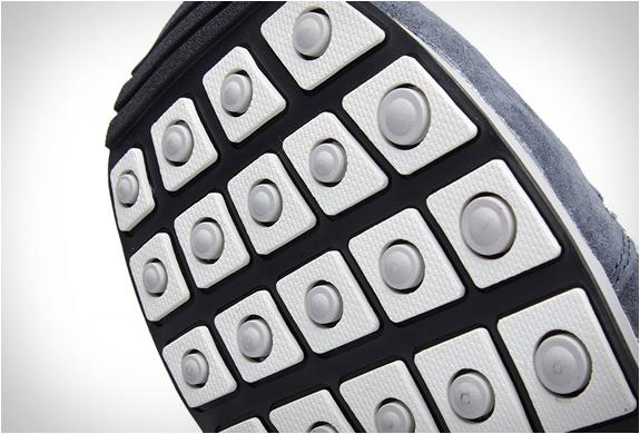 adidas-x-barbour-zx-555-6.jpg