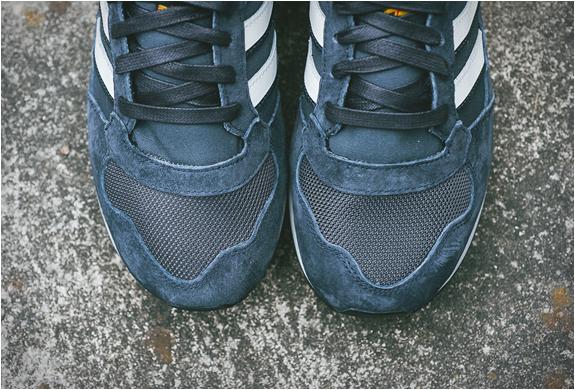 adidas-x-barbour-zx-555-7.jpg