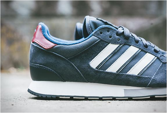adidas-x-barbour-zx-555-8.jpg