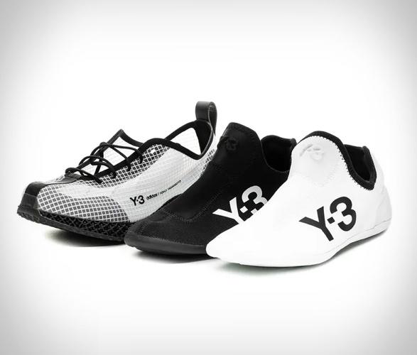 adidas-y-3-runner-4d-io-1.jpg | Image