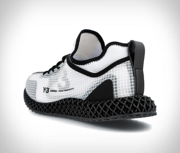 adidas-y-3-runner-4d-io-2.jpg | Image
