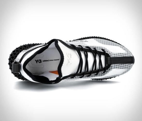 adidas-y-3-runner-4d-io-3.jpg | Image