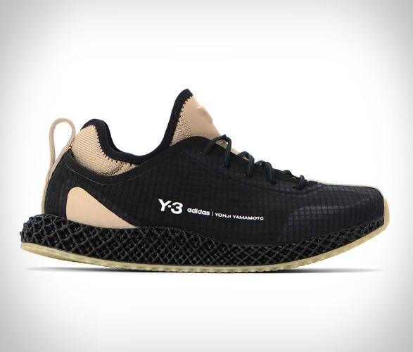 adidas-y-3-runner-4d-io-6.jpg