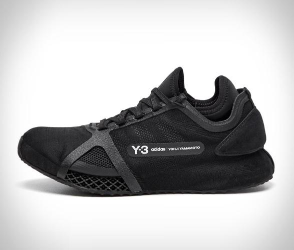 adidas-y-3-runner-4d-iow-3.jpg   Image