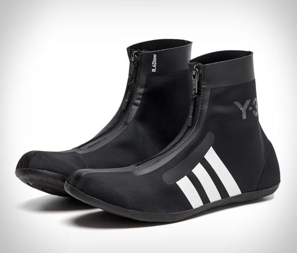 adidas-y-3-runner-4d-iow-4.jpg   Image
