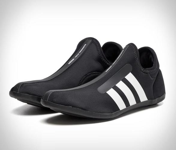 adidas-y-3-runner-4d-iow-5.jpg   Image