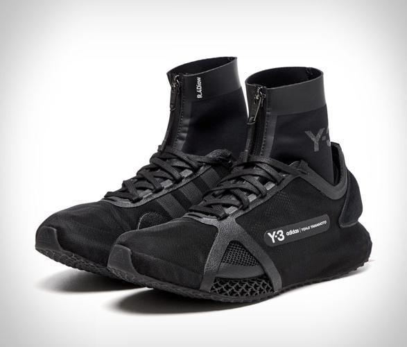 adidas-y-3-runner-4d-iow-6.jpg