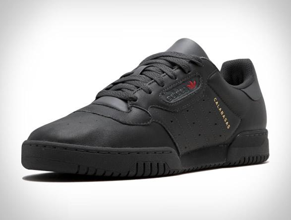 adidas-yeezy-powerphase-2.jpg | Image