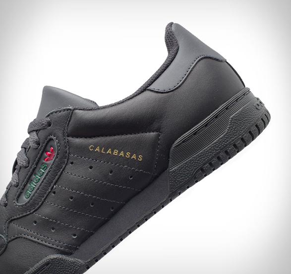 adidas-yeezy-powerphase-3.jpg | Image