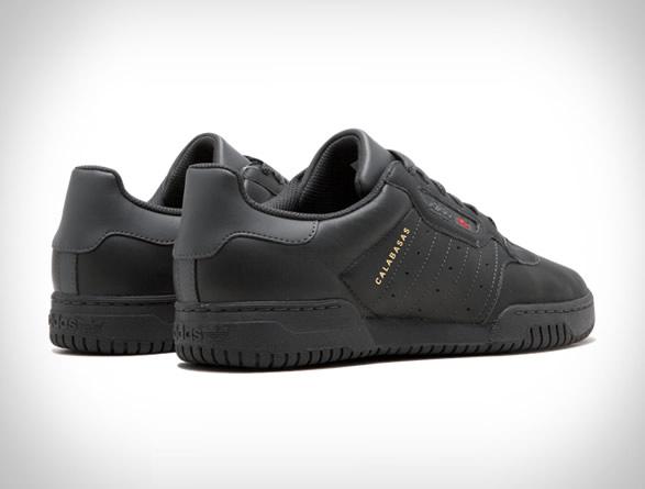 adidas-yeezy-powerphase-5.jpg | Image