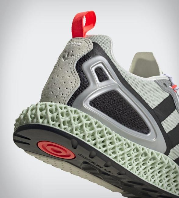 adidas-zx-2k-4d-sneakers-2.jpg | Image