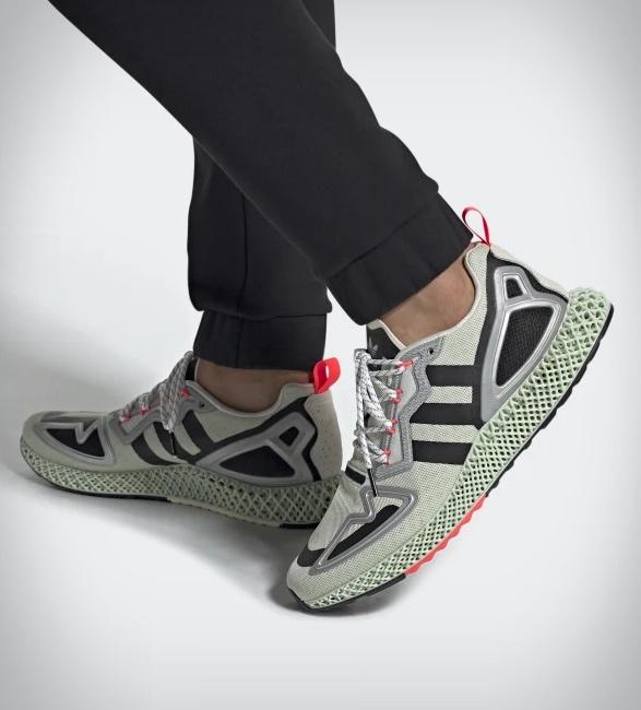 adidas-zx-2k-4d-sneakers-3.jpg | Image