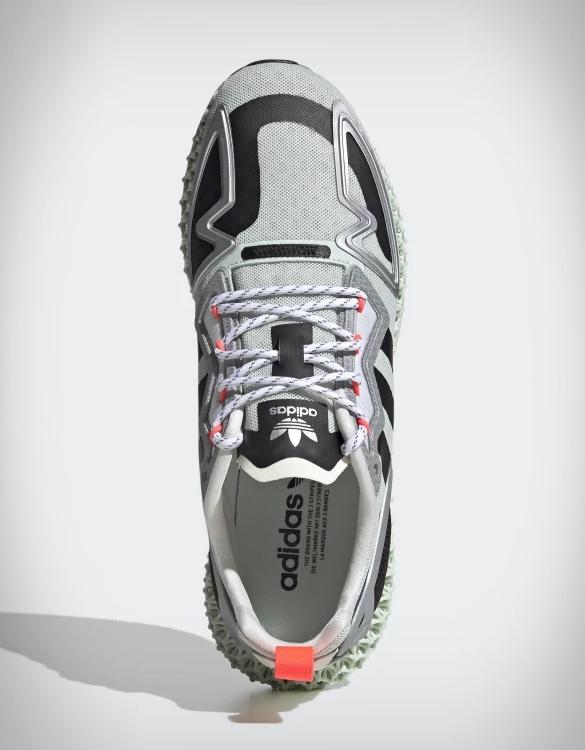 adidas-zx-2k-4d-sneakers-4.jpg | Image