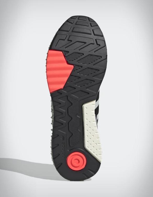 adidas-zx-2k-4d-sneakers-5.jpg | Image