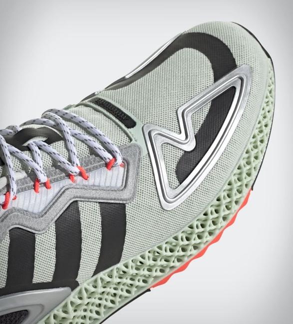 adidas-zx-2k-4d-sneakers-6.jpg