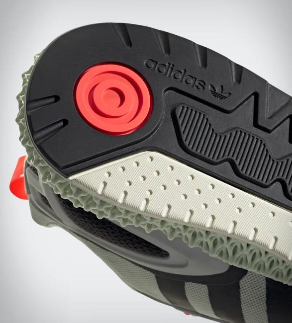 adidas-zx-2k-4d-sneakers-7.jpg