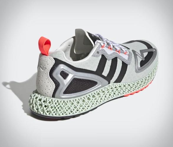 adidas-zx-2k-4d-sneakers-8.jpg