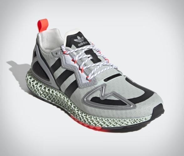 adidas-zx-2k-4d-sneakers-9.jpg