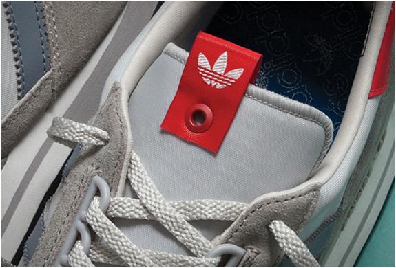adidas-zx-500-2.jpg | Image