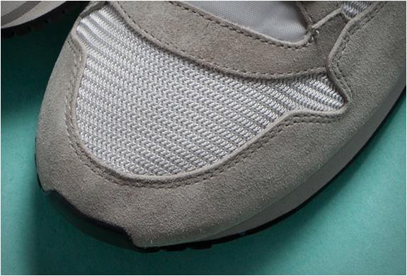 adidas-zx-500-3.jpg | Image
