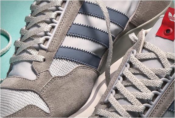 adidas-zx-500-4.jpg | Image