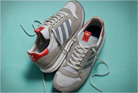 adidas-zx-500-5.jpg | Image