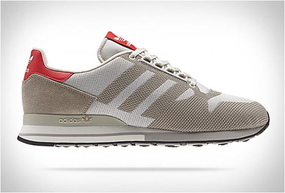 adidas-zx-500-og-weave-4.jpg | Image
