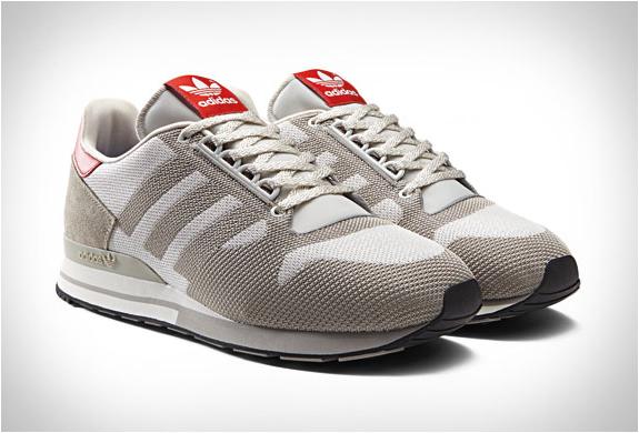 adidas-zx-500-og-weave-5.jpg | Image
