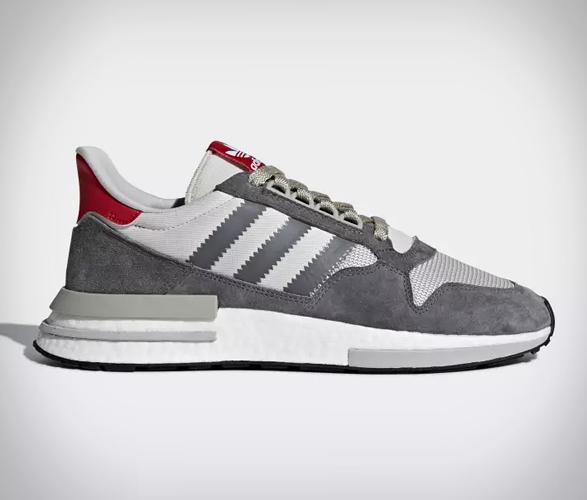 adidas-zx-500-rm-2.jpg | Image