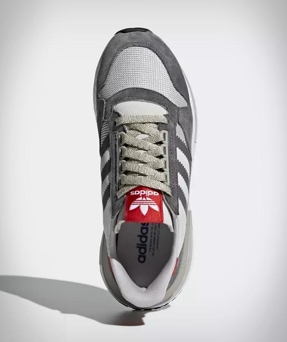 adidas-zx-500-rm-3.jpg | Image